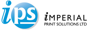 Imperial Print Solutions